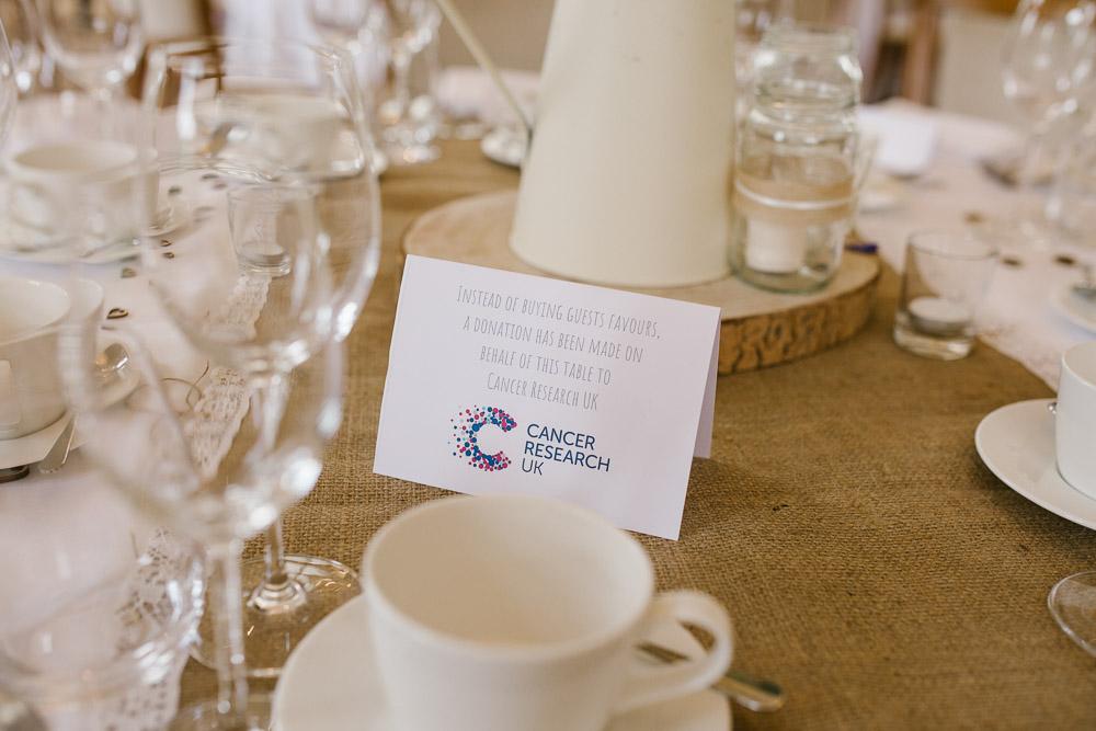 Mythe Barn, Mythe Barn wedding, Danielle Victoria Photography, Staffordshire wedding photographer-86.jpg