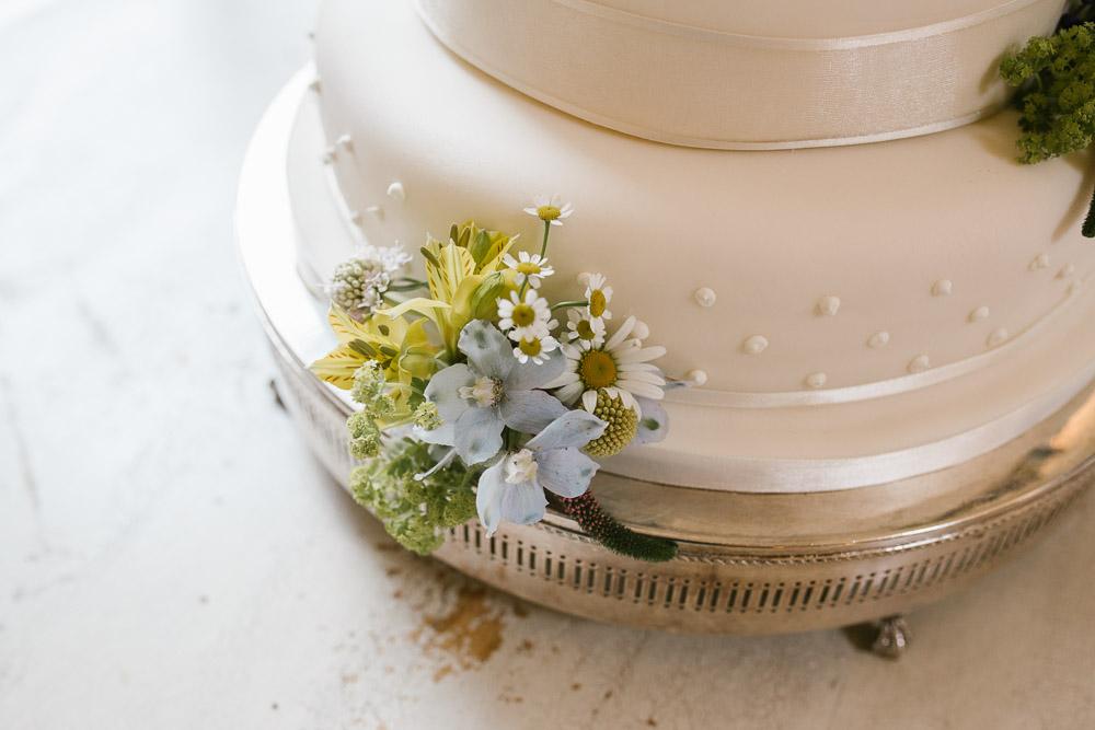 Mythe Barn, Mythe Barn wedding, Danielle Victoria Photography, Staffordshire wedding photographer-88.jpg