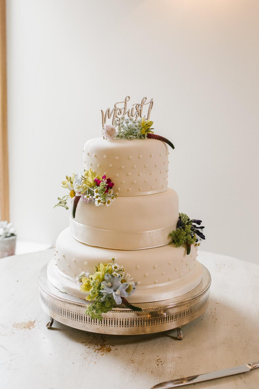 Mythe Barn, Mythe Barn wedding, Danielle Victoria Photography, Staffordshire wedding photographer-87.jpg