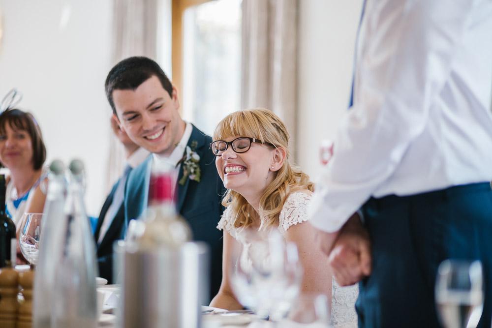 Mythe Barn, Mythe Barn wedding, Danielle Victoria Photography, Staffordshire wedding photographer-92.jpg