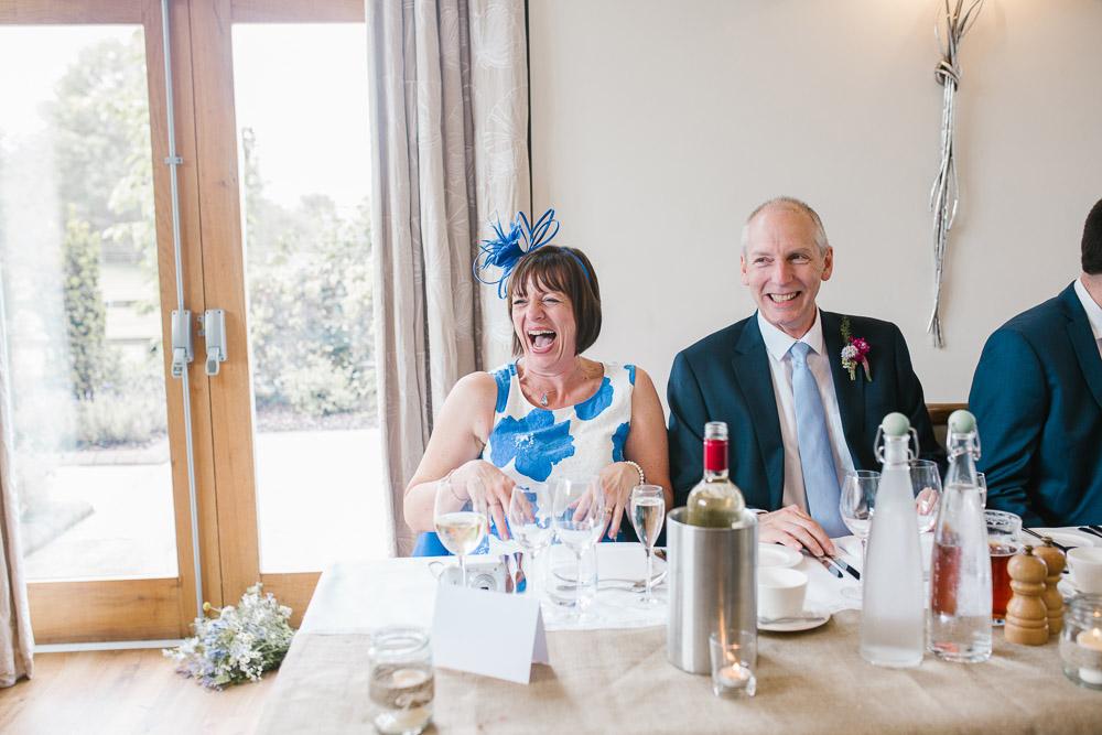 Mythe Barn, Mythe Barn wedding, Danielle Victoria Photography, Staffordshire wedding photographer-93.jpg