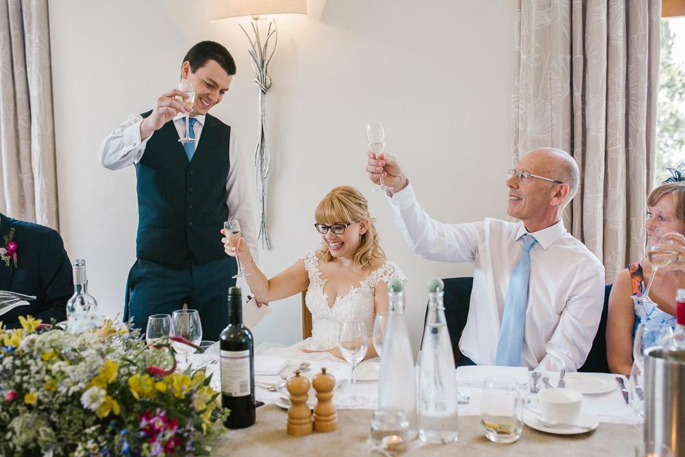 Mythe Barn, Mythe Barn wedding, Danielle Victoria Photography, Staffordshire wedding photographer-94.jpg