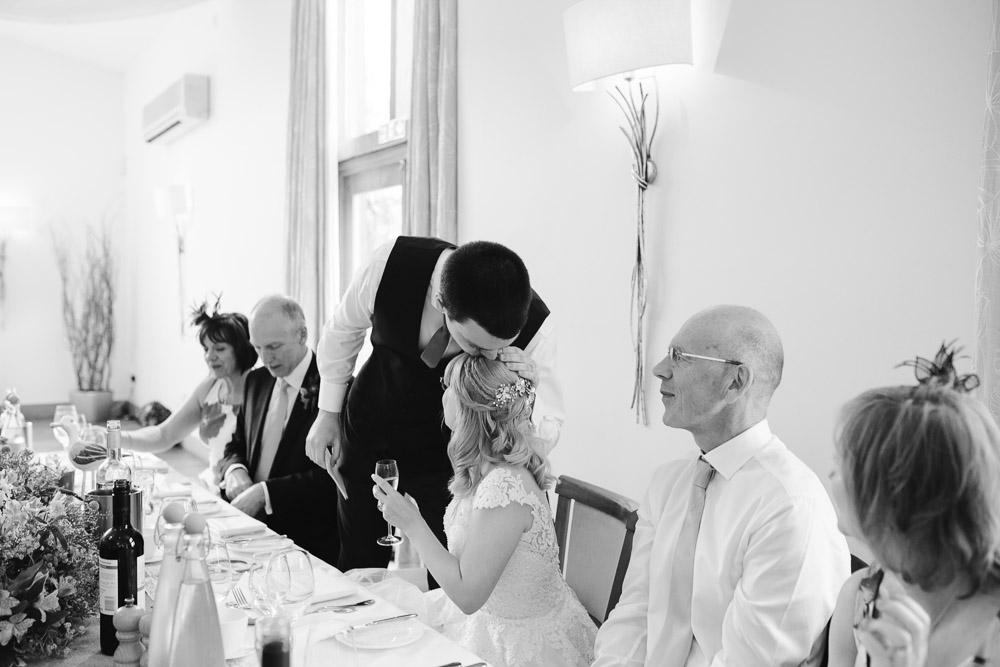 Mythe Barn, Mythe Barn wedding, Danielle Victoria Photography, Staffordshire wedding photographer-96.jpg