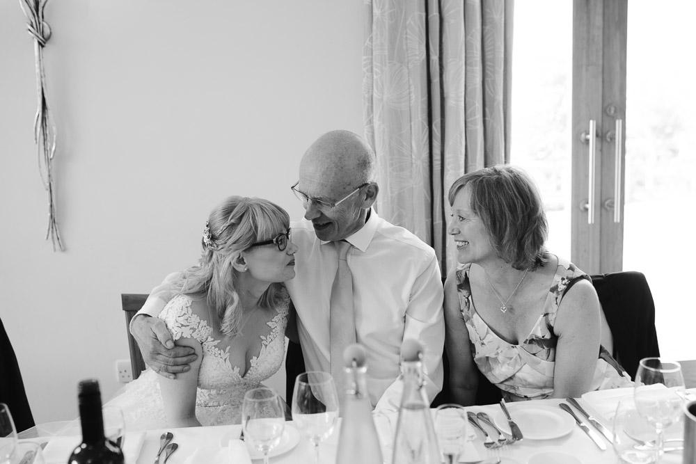 Mythe Barn, Mythe Barn wedding, Danielle Victoria Photography, Staffordshire wedding photographer-98.jpg
