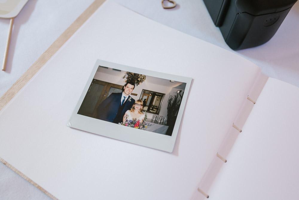 Mythe Barn, Mythe Barn wedding, Danielle Victoria Photography, Staffordshire wedding photographer-99.jpg