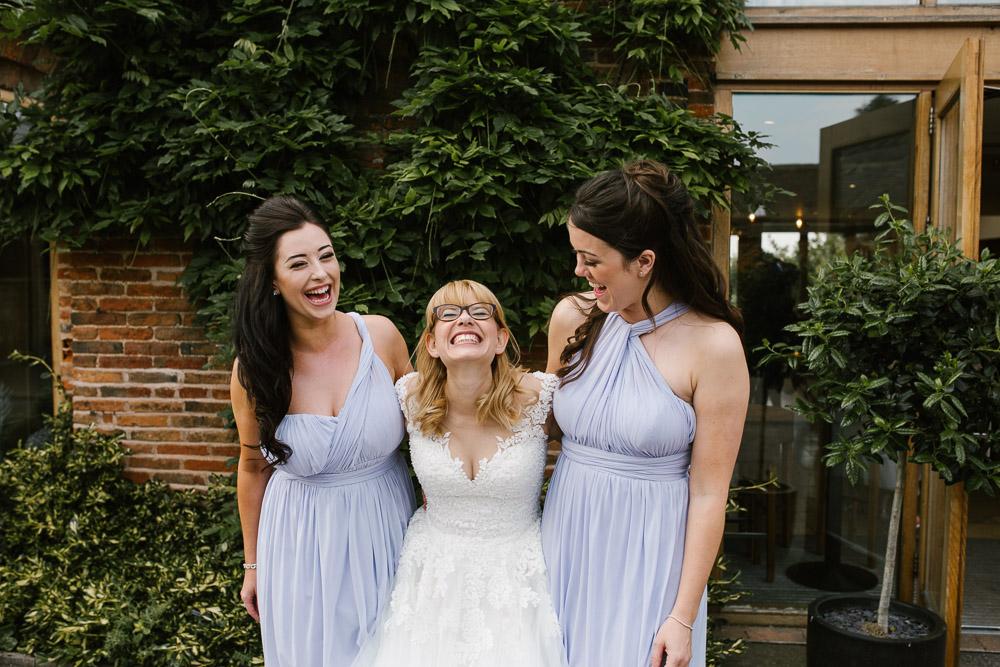 Mythe Barn, Mythe Barn wedding, Danielle Victoria Photography, Staffordshire wedding photographer-106.jpg