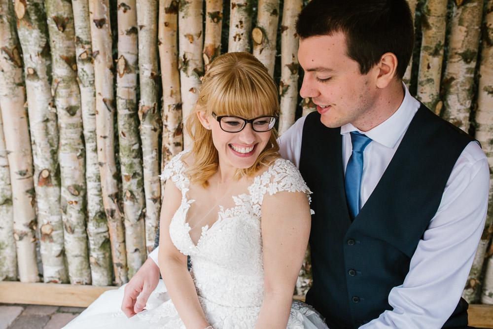 Mythe Barn, Mythe Barn wedding, Danielle Victoria Photography, Staffordshire wedding photographer-108.jpg