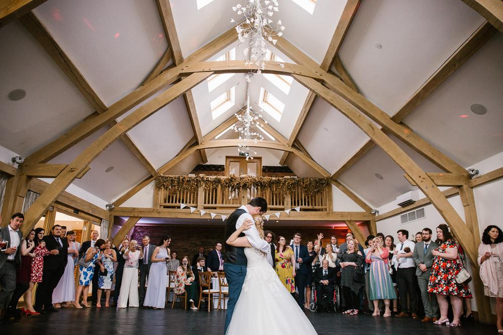 Mythe Barn, Mythe Barn wedding, Danielle Victoria Photography, Staffordshire wedding photographer-115.jpg