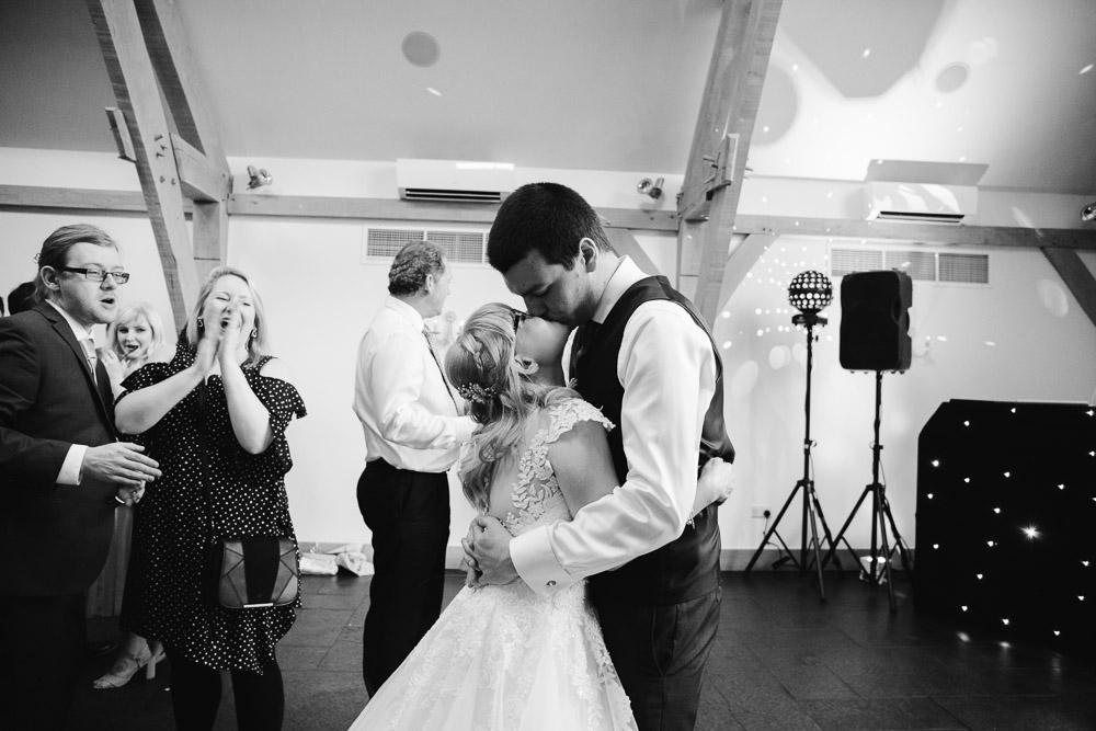 Mythe Barn, Mythe Barn wedding, Danielle Victoria Photography, Staffordshire wedding photographer-117.jpg