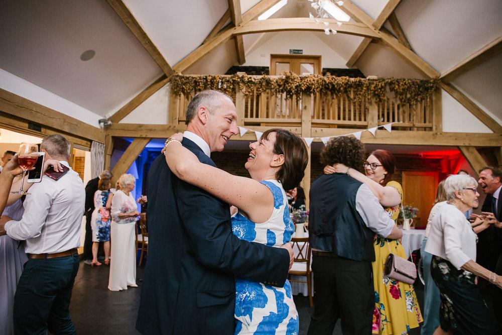Mythe Barn, Mythe Barn wedding, Danielle Victoria Photography, Staffordshire wedding photographer-116.jpg