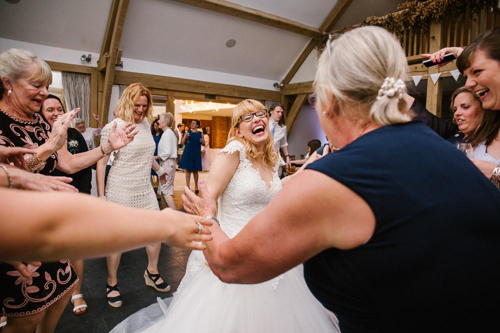 Mythe Barn, Mythe Barn wedding, Danielle Victoria Photography, Staffordshire wedding photographer-120.jpg