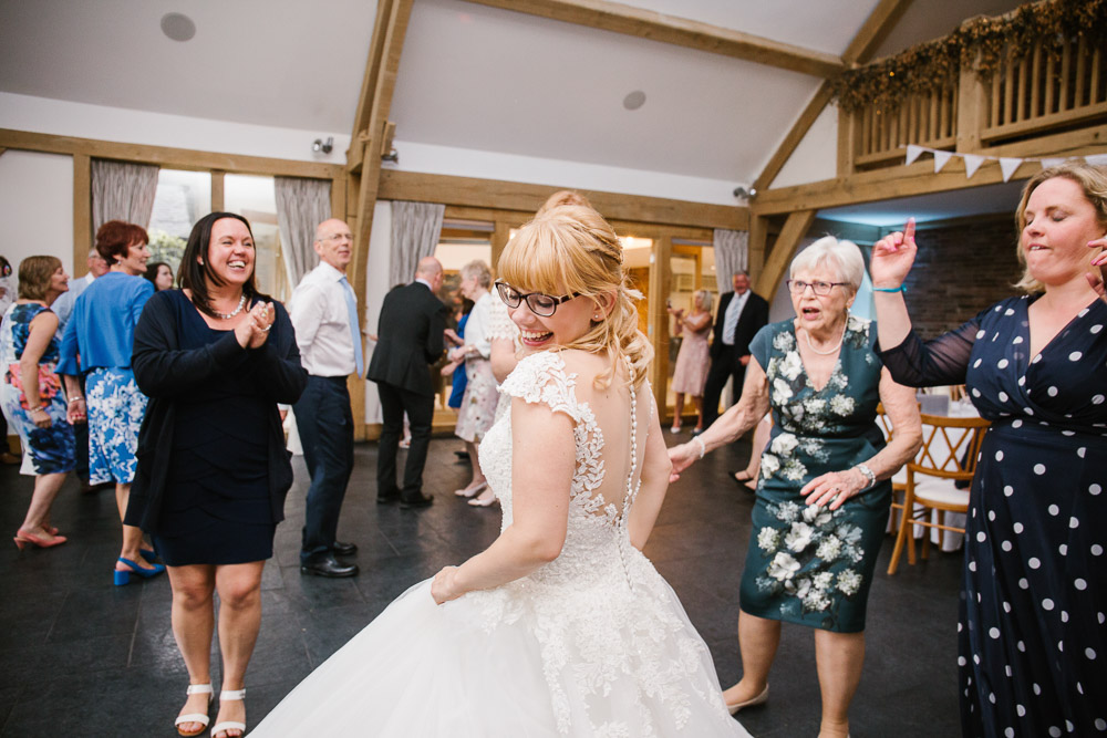 Mythe Barn, Mythe Barn wedding, Danielle Victoria Photography, Staffordshire wedding photographer-121.jpg