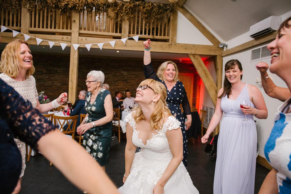 Mythe Barn, Mythe Barn wedding, Danielle Victoria Photography, Staffordshire wedding photographer-123.jpg