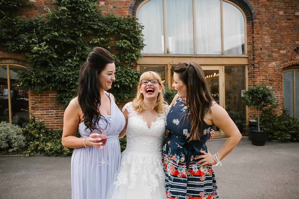 Mythe Barn, Mythe Barn wedding, Danielle Victoria Photography, Staffordshire wedding photographer-128.jpg