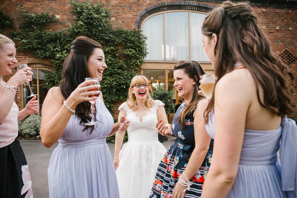 Mythe Barn, Mythe Barn wedding, Danielle Victoria Photography, Staffordshire wedding photographer-130.jpg