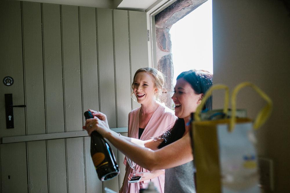 Ashes Barn, The Ashes Barn Wedding photographer, Staffordshire wedding photographer, danielle victoria photography -13.jpg
