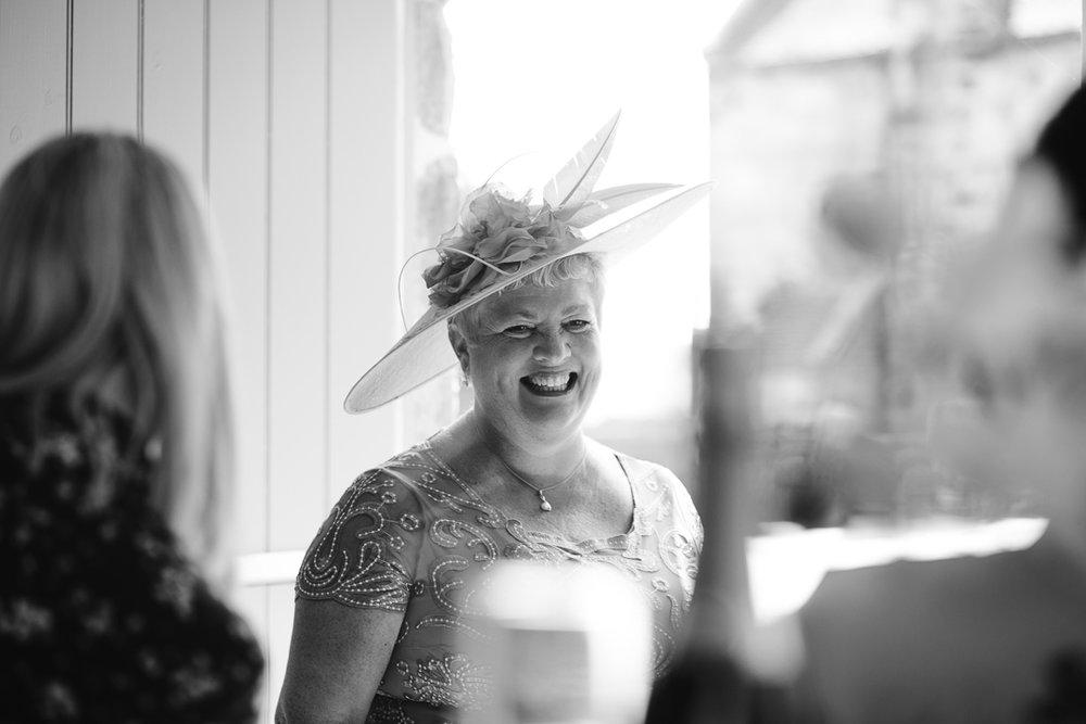 Ashes Barn, The Ashes Barn Wedding photographer, Staffordshire wedding photographer, danielle victoria photography -19.jpg