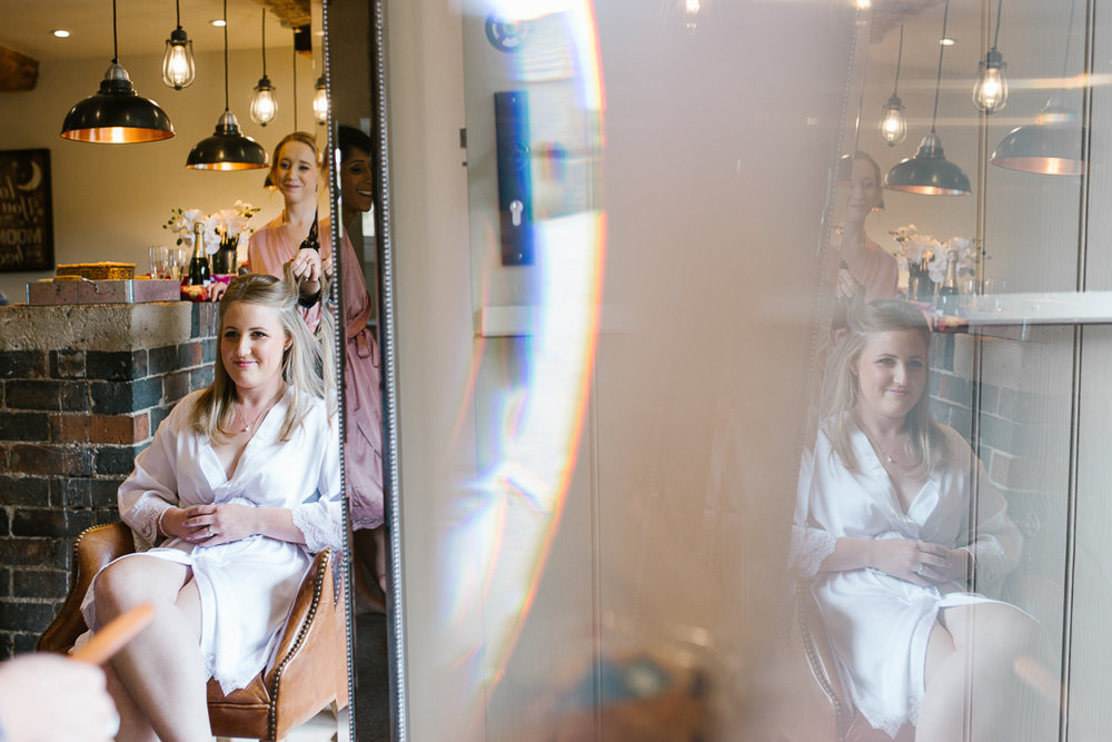 Ashes Barn, The Ashes Barn Wedding photographer, Staffordshire wedding photographer, danielle victoria photography -21.jpg