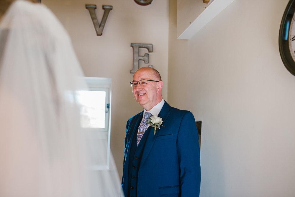 Ashes Barn, The Ashes Barn Wedding photographer, Staffordshire wedding photographer, danielle victoria photography -42.jpg