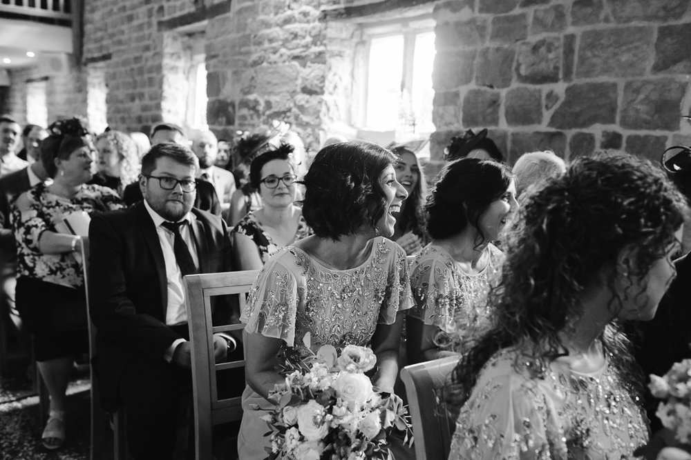 Ashes Barn, The Ashes Barn Wedding photographer, Staffordshire wedding photographer, danielle victoria photography -52.jpg
