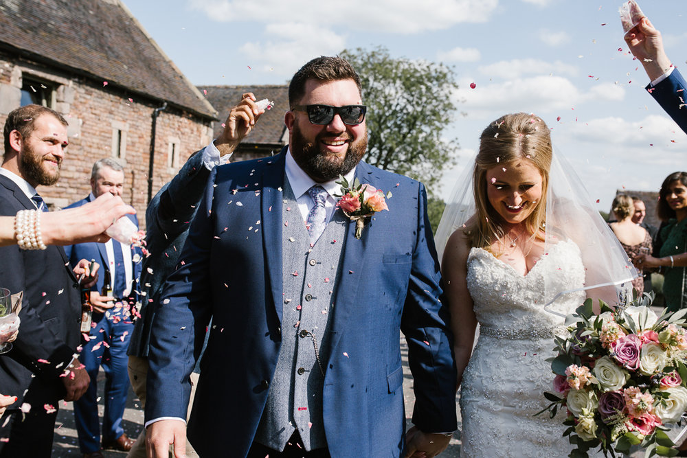Ashes Barn, The Ashes Barn Wedding photographer, Staffordshire wedding photographer, danielle victoria photography -63.jpg