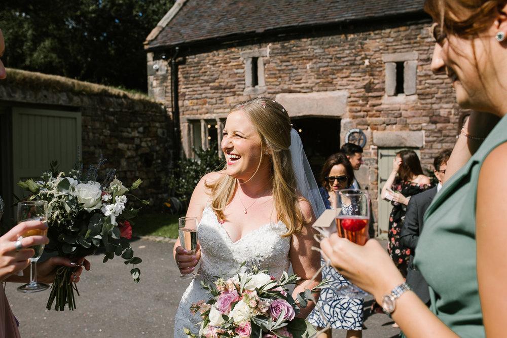 Ashes Barn, The Ashes Barn Wedding photographer, Staffordshire wedding photographer, danielle victoria photography -66.jpg