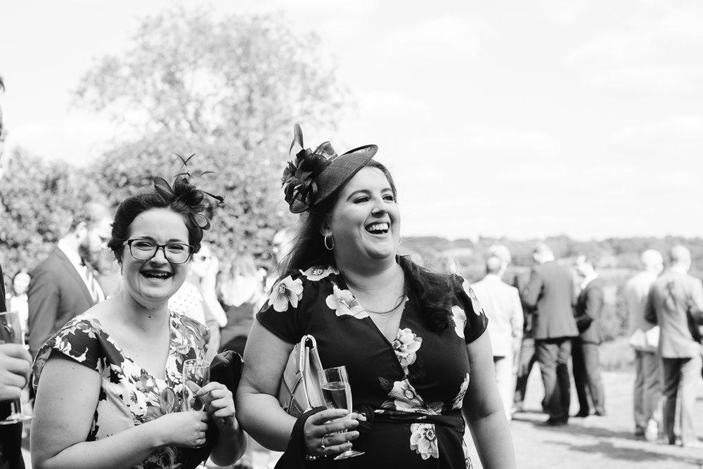 Ashes Barn, The Ashes Barn Wedding photographer, Staffordshire wedding photographer, danielle victoria photography -68.jpg