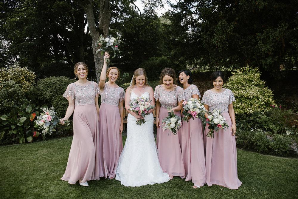 Ashes Barn, The Ashes Barn Wedding photographer, Staffordshire wedding photographer, danielle victoria photography -73.jpg