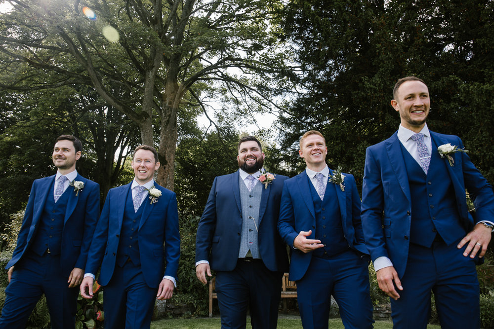 Ashes Barn, The Ashes Barn Wedding photographer, Staffordshire wedding photographer, danielle victoria photography -79.jpg