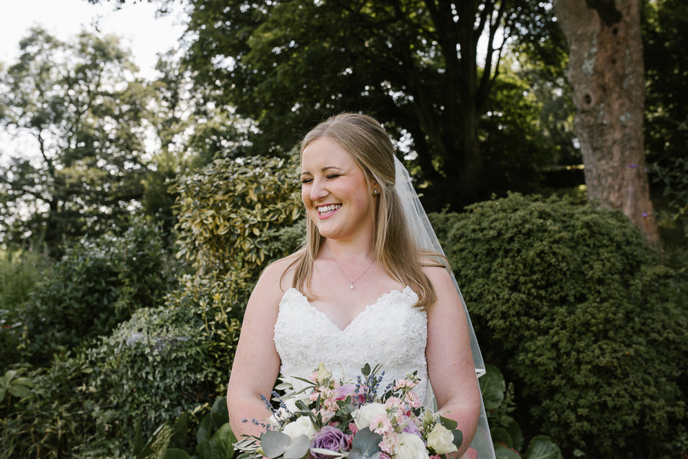 Ashes Barn, The Ashes Barn Wedding photographer, Staffordshire wedding photographer, danielle victoria photography -80.jpg