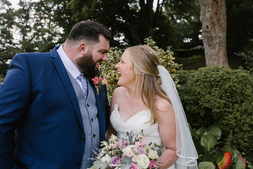 Ashes Barn, The Ashes Barn Wedding photographer, Staffordshire wedding photographer, danielle victoria photography -89.jpg