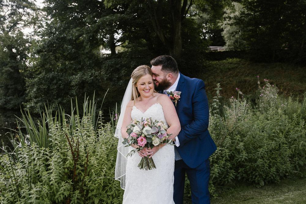Ashes Barn, The Ashes Barn Wedding photographer, Staffordshire wedding photographer, danielle victoria photography -92.jpg