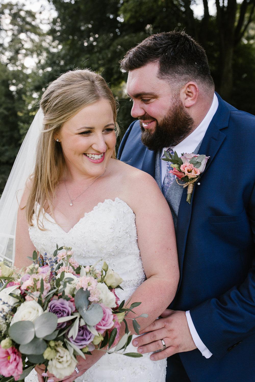 Ashes Barn, The Ashes Barn Wedding photographer, Staffordshire wedding photographer, danielle victoria photography -94.jpg