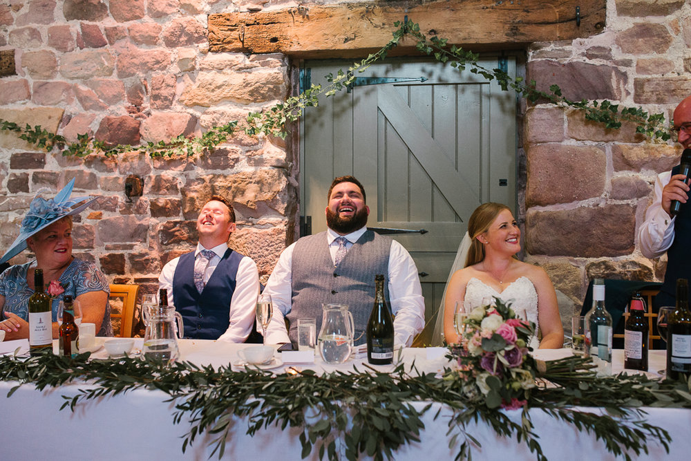 Ashes Barn, The Ashes Barn Wedding photographer, Staffordshire wedding photographer, danielle victoria photography -121.jpg
