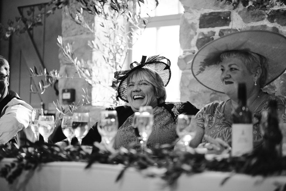 Ashes Barn, The Ashes Barn Wedding photographer, Staffordshire wedding photographer, danielle victoria photography -122.jpg