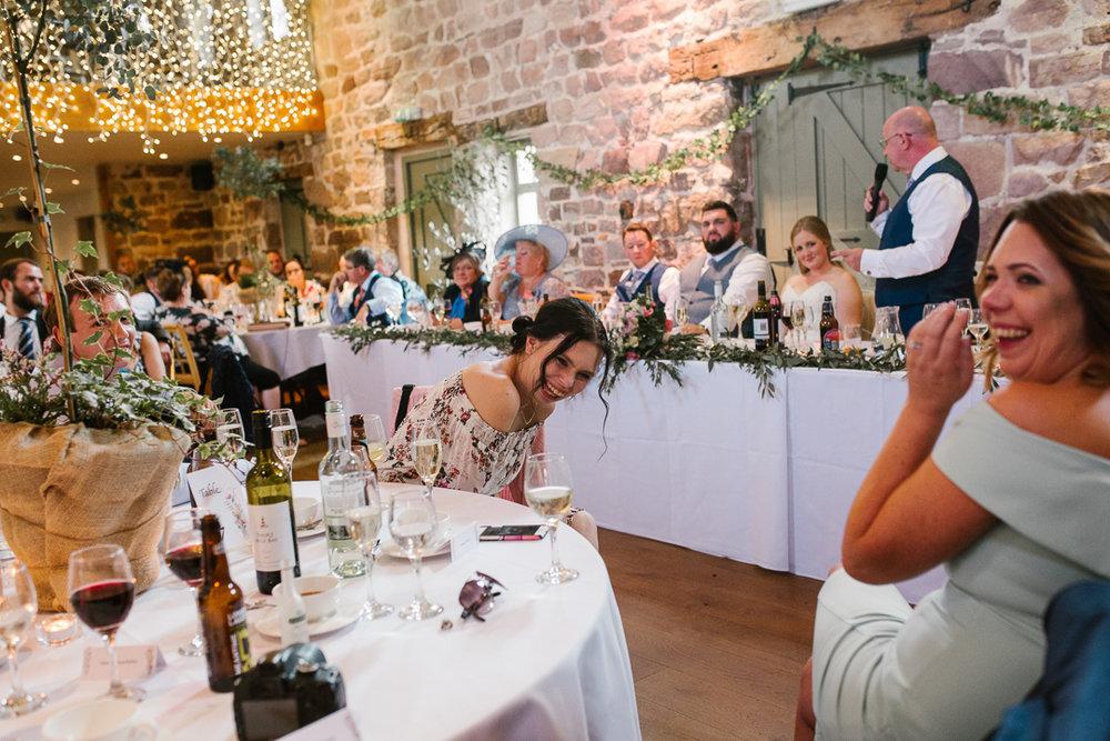 Ashes Barn, The Ashes Barn Wedding photographer, Staffordshire wedding photographer, danielle victoria photography -123.jpg