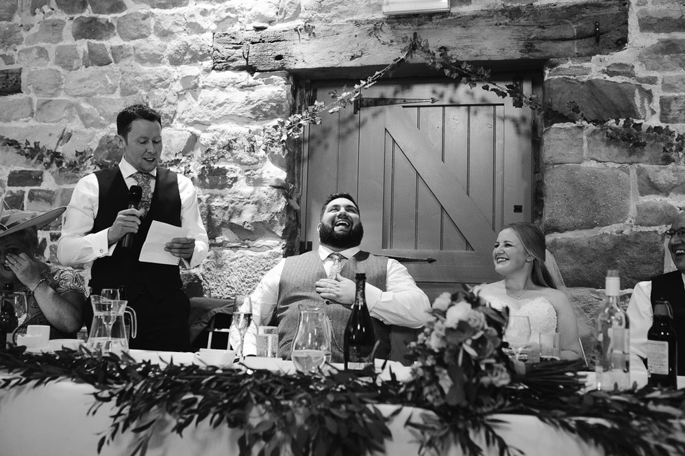 Ashes Barn, The Ashes Barn Wedding photographer, Staffordshire wedding photographer, danielle victoria photography -126.jpg