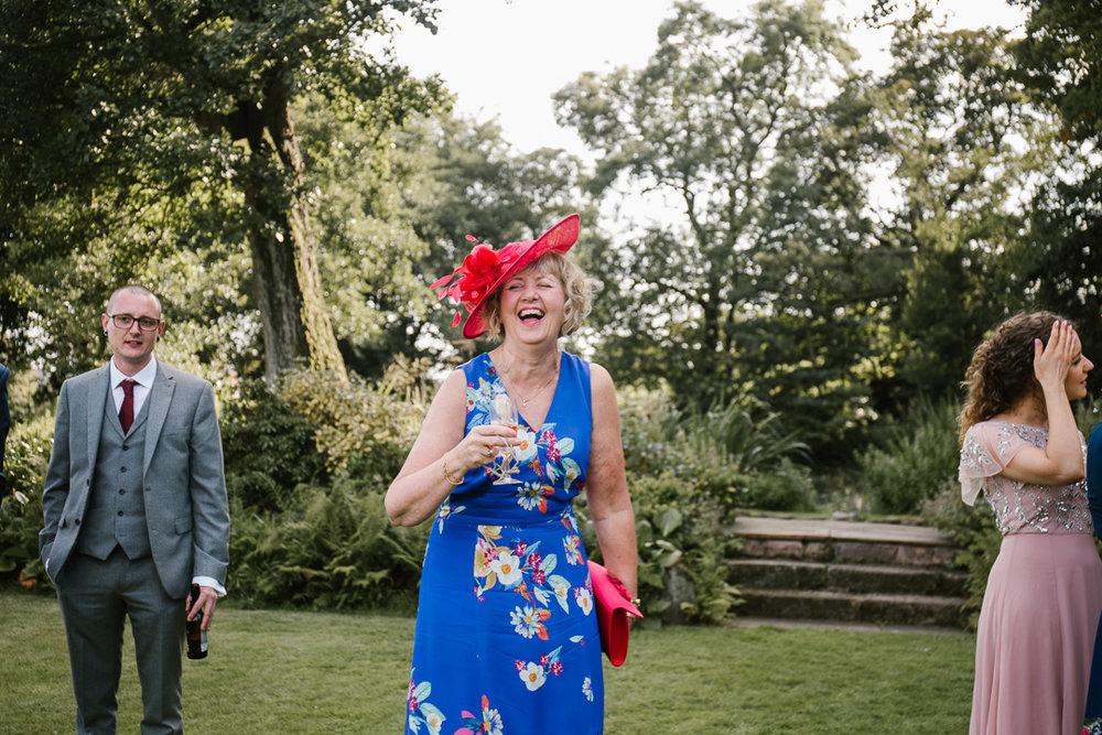 Ashes Barn, The Ashes Barn Wedding photographer, Staffordshire wedding photographer, danielle victoria photography -106.jpg