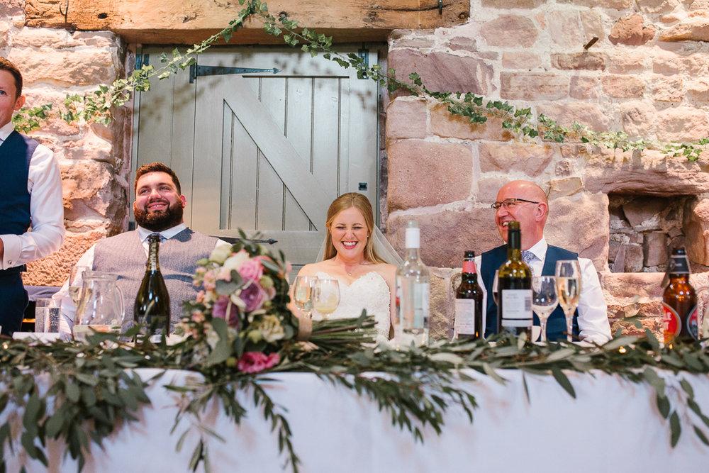 Ashes Barn, The Ashes Barn Wedding photographer, Staffordshire wedding photographer, danielle victoria photography -128.jpg