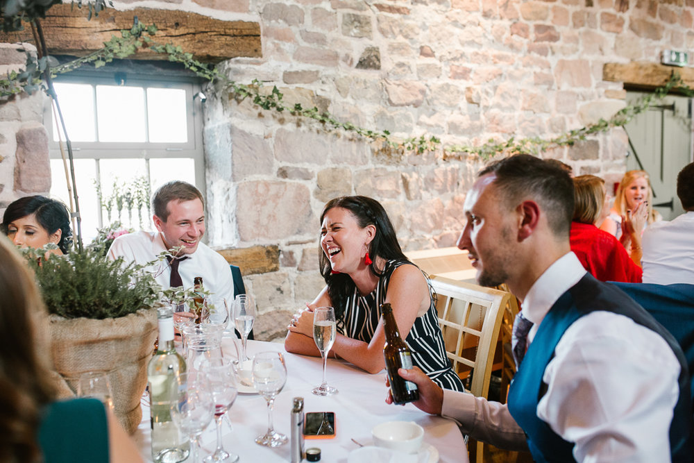 Ashes Barn, The Ashes Barn Wedding photographer, Staffordshire wedding photographer, danielle victoria photography -129.jpg