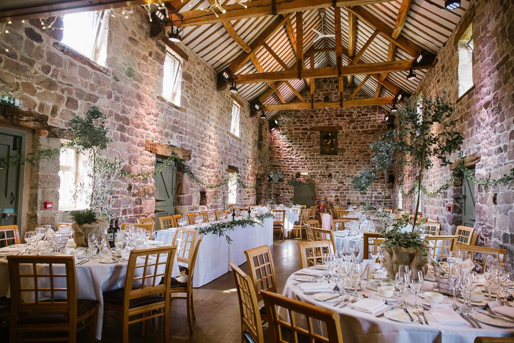 Ashes Barn, The Ashes Barn Wedding photographer, Staffordshire wedding photographer, danielle victoria photography -110.jpg