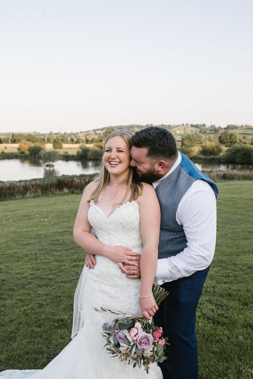 Ashes Barn, The Ashes Barn Wedding photographer, Staffordshire wedding photographer, danielle victoria photography -141.jpg