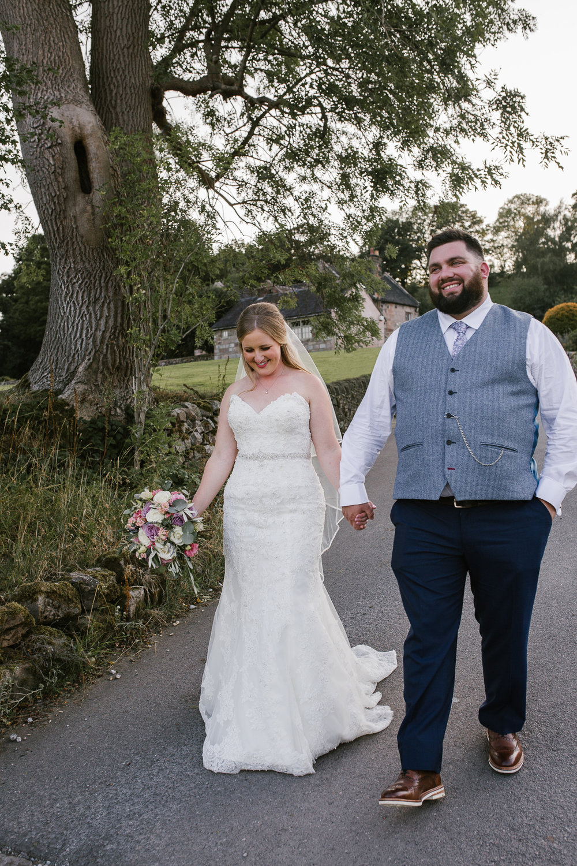 Ashes Barn, The Ashes Barn Wedding photographer, Staffordshire wedding photographer, danielle victoria photography -147.jpg