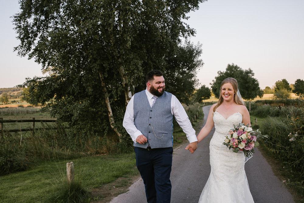 Ashes Barn, The Ashes Barn Wedding photographer, Staffordshire wedding photographer, danielle victoria photography -149.jpg