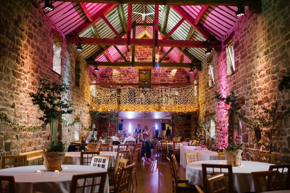 Ashes Barn, The Ashes Barn Wedding photographer, Staffordshire wedding photographer, danielle victoria photography -152.jpg