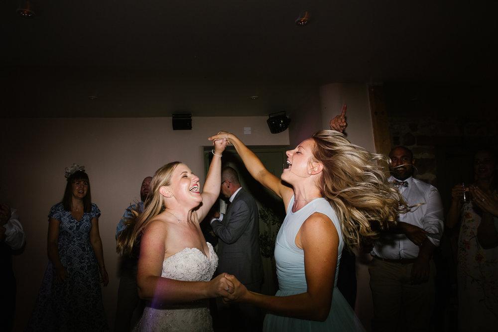 Ashes Barn, The Ashes Barn Wedding photographer, Staffordshire wedding photographer, danielle victoria photography -187.jpg