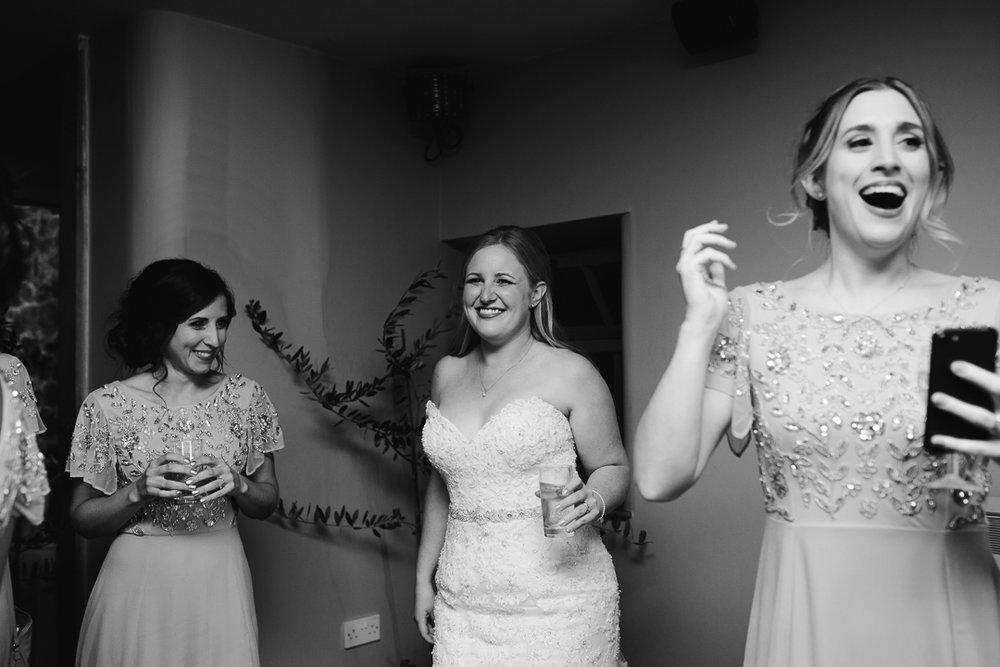 Ashes Barn, The Ashes Barn Wedding photographer, Staffordshire wedding photographer, danielle victoria photography -155.jpg