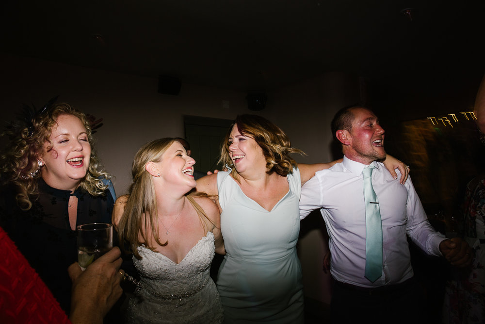 Ashes Barn, The Ashes Barn Wedding photographer, Staffordshire wedding photographer, danielle victoria photography -174.jpg