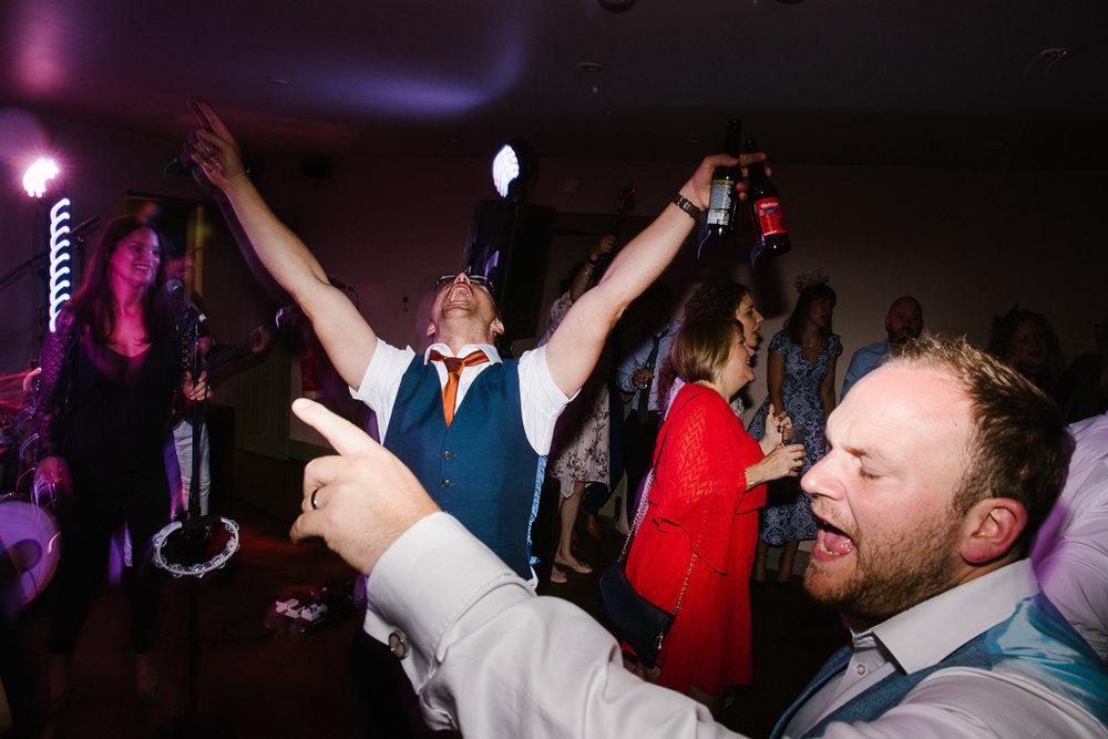 Ashes Barn, The Ashes Barn Wedding photographer, Staffordshire wedding photographer, danielle victoria photography -175.jpg