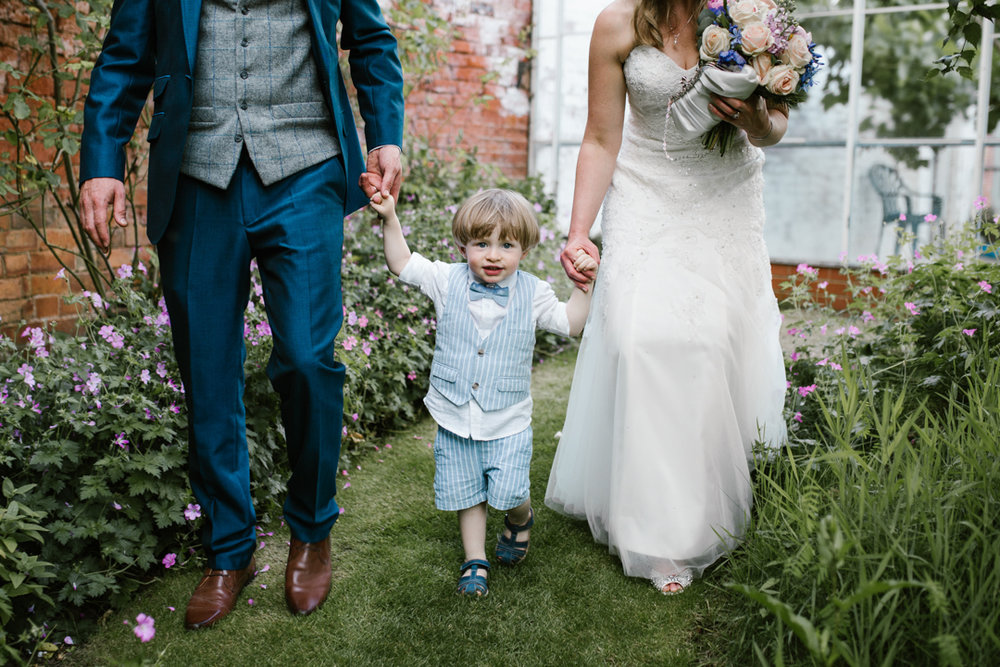 Walled garden beeston, walled garden nottingham, walled garden wedding,-70.jpg